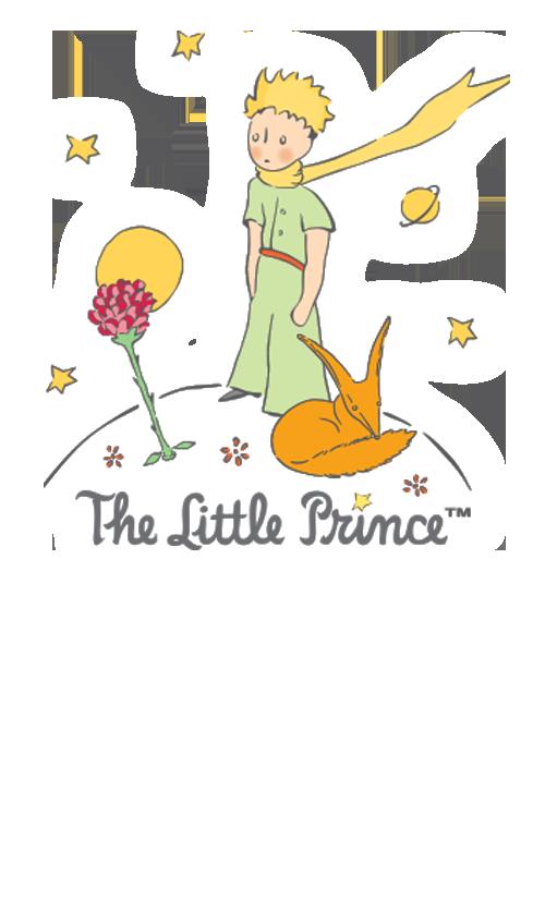 licensing works  u00ae prince crown clip art png princess crown clipart free