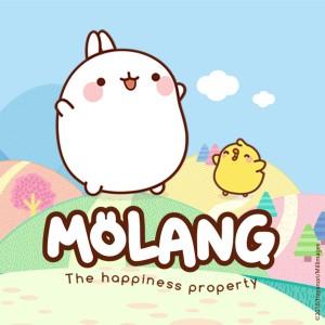 MolangSquareForPR