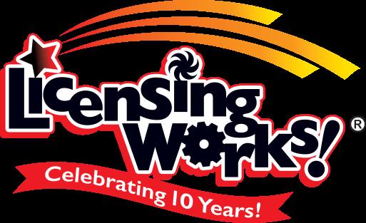 Licensing Works!®