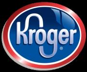 Kroger-logo-transparent